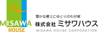 株式会社ミサワハウス